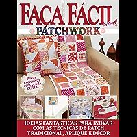 Faça Fácil Extra Ed 18