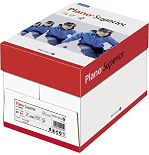 Xerox 003R91713 - Paquete de folios blancos (A4, 60 g/m², 500 hojas): Amazon.es: Oficina y papelería