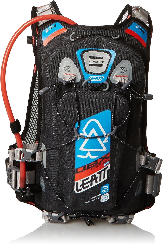 Leatt Sac Dhydratation DBX Enduro Lite 2.0 Grey
