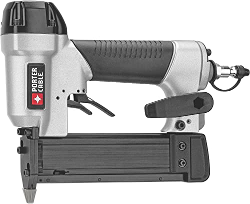 PORTER-CABLE PIN138 23-Gauge 1-3 8-Inch Pin Nailer