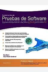 Fundamentos de Pruebas de Software (Spanish Edition) Kindle Edition