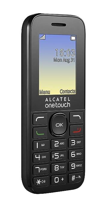 jeux gratuit pour portable alcatel ot-606