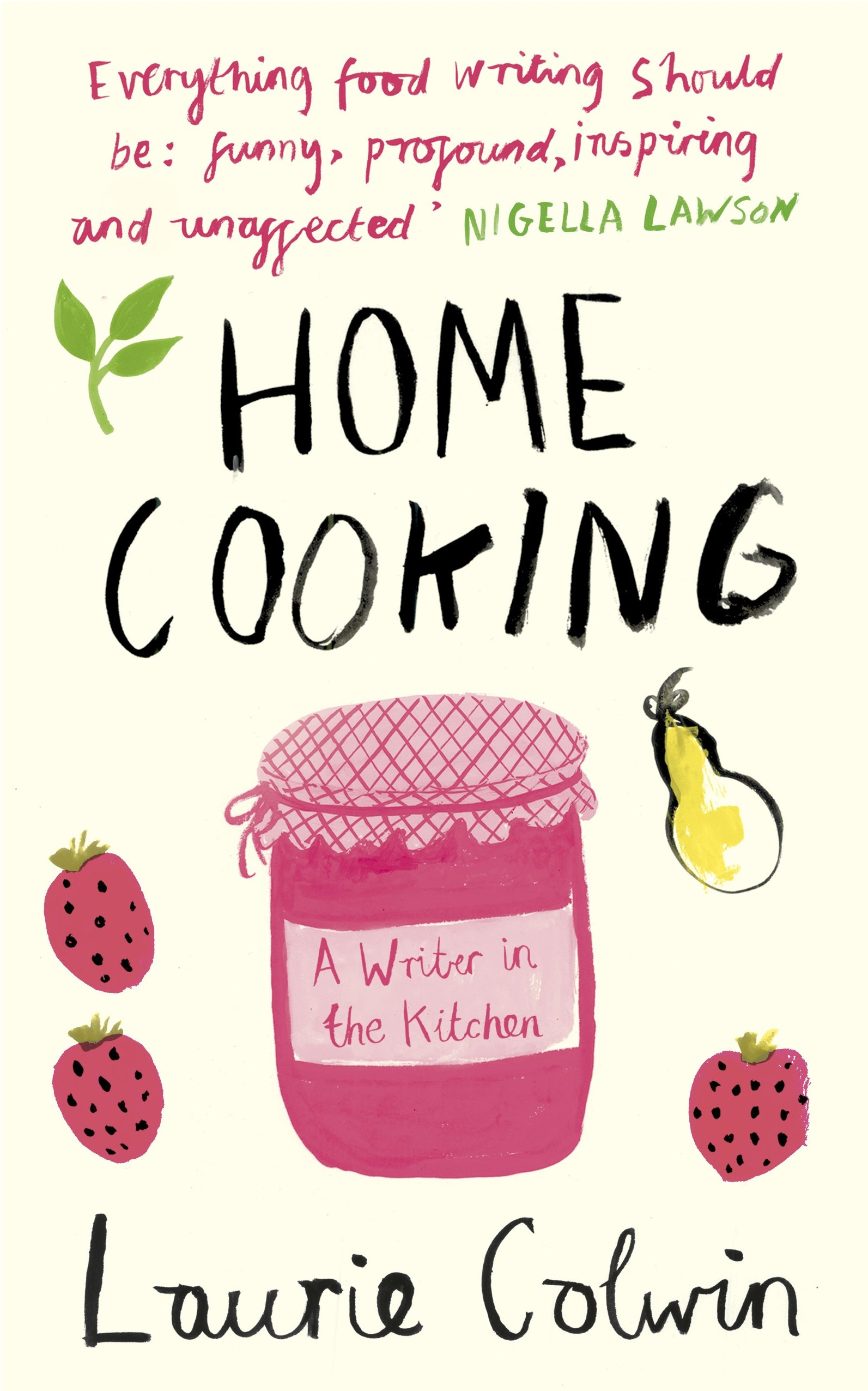 Home Cooking Kitchen Laurie Colwin product image