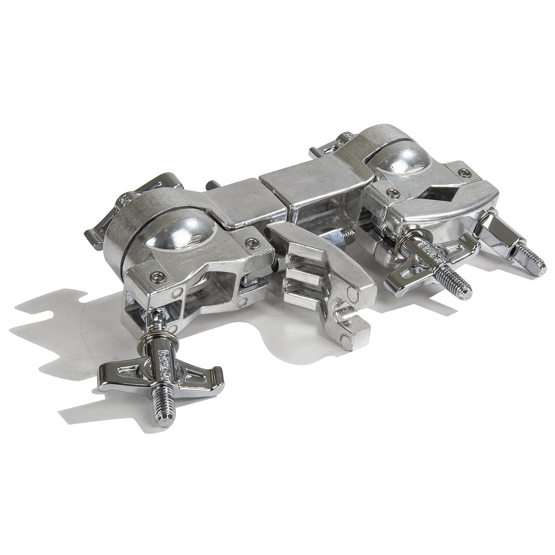Dixon PAKL174-SP Breakaway Multi-Clamp