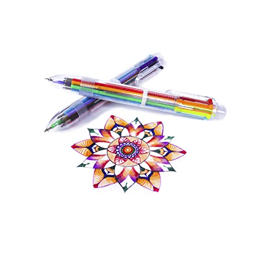 cool pens and pencils amazon com