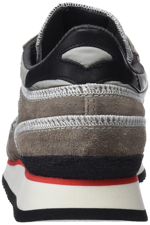 Munich Unisex-Erwachsene NOU Sneakers, Farben Verschiedene Farben Sneakers, (038 038) c5106b