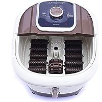 IRIS JY-868A Foot Spa Massager