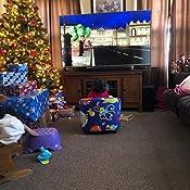 Amazon.com: Emall Life - Sillón infantil para sala de estar ...
