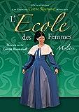 L'École des femmes de Molière par la cie Roumanoff
