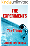 The Experiments: The Trilogy