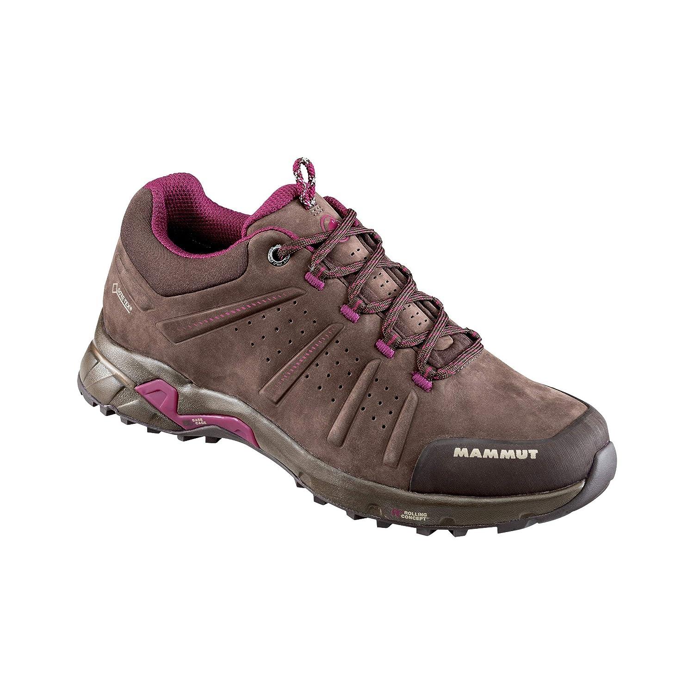 Mammut Damen Trekking- & Wander-Schuh Convey Low GTX®