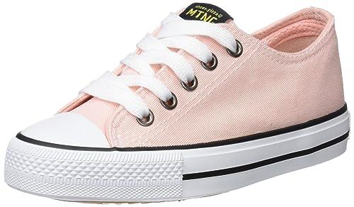 MTNG emi, Zapatillas de Deporte para Niños: Amazon.es: Zapatos y complementos