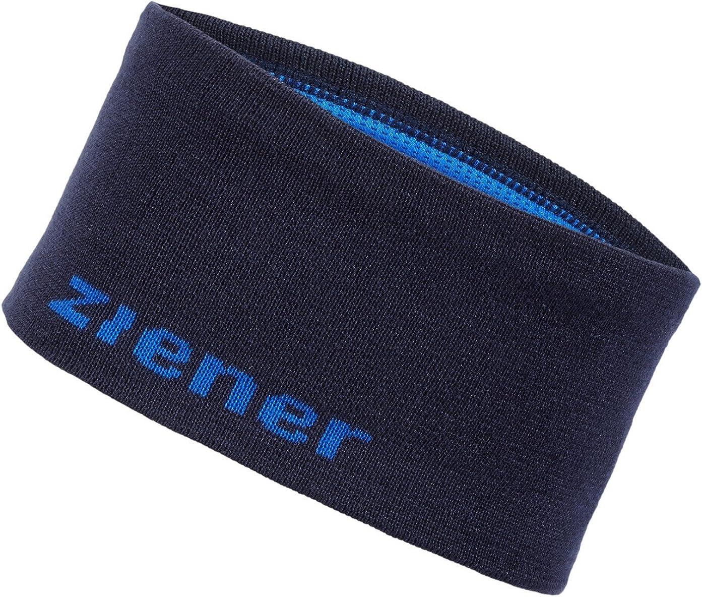 Ziener IXONI Band