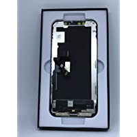 LCD Replacement Screen for iPhone Xs