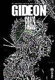 Gideon Falls, Tome 1 : La grange noire