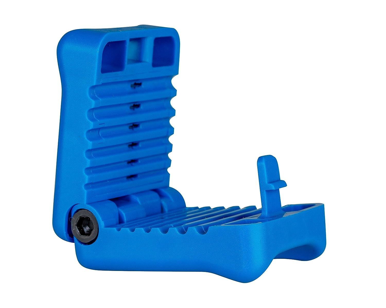 Jonard Tools Mid Span Slitter (1.2mm-3.3mm) MS-6