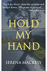 Hold My Hand Kindle Edition