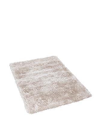 Teppichgrößen mirage teppichgröße rug 140 x 200 cm amazon co uk kitchen home