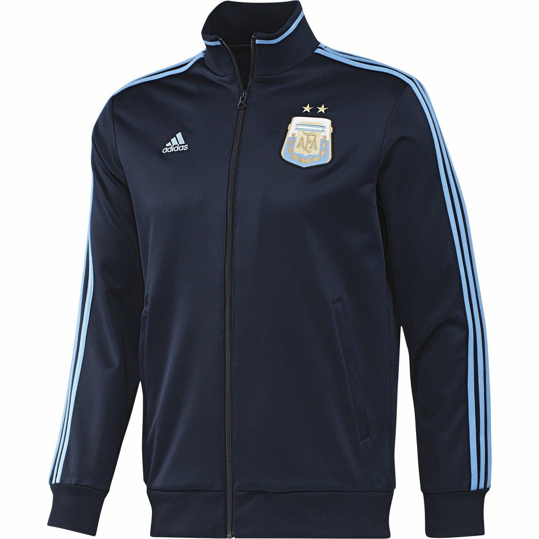 tuta adidas argentina