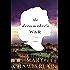 The Dressmaker's War: A Novel