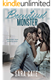 Beautiful Monster: a standalone age-gap romance