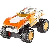 Mattel Hot Wheels Star Wars Luke Skywalker,Vehicle