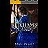 Ketcham's Land