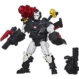 Marvel Super Hero Mashers Electronic Marvel's War Machine Figure