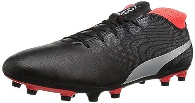 7769477548d PUMA Men s One 18.4 FG Soccer-Shoes