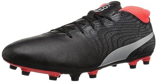 2410572e5 PUMA Men s One 18.4 FG Soccer-Shoes