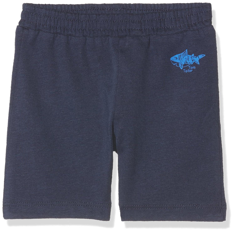 Tom Tailor Sweat Pants, Pantaloni Sportivi Bimbo TOM TAILOR Kids 68293970022