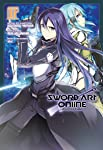 Sword Art Online - Phantom Bullet Volume 2