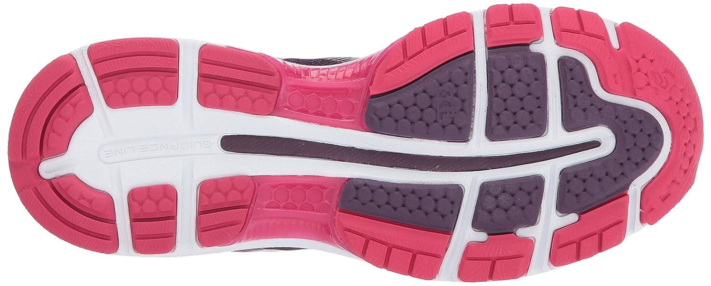 Asics Nimbus Mujeres De Los Zapatos De Gel Ye5BWI