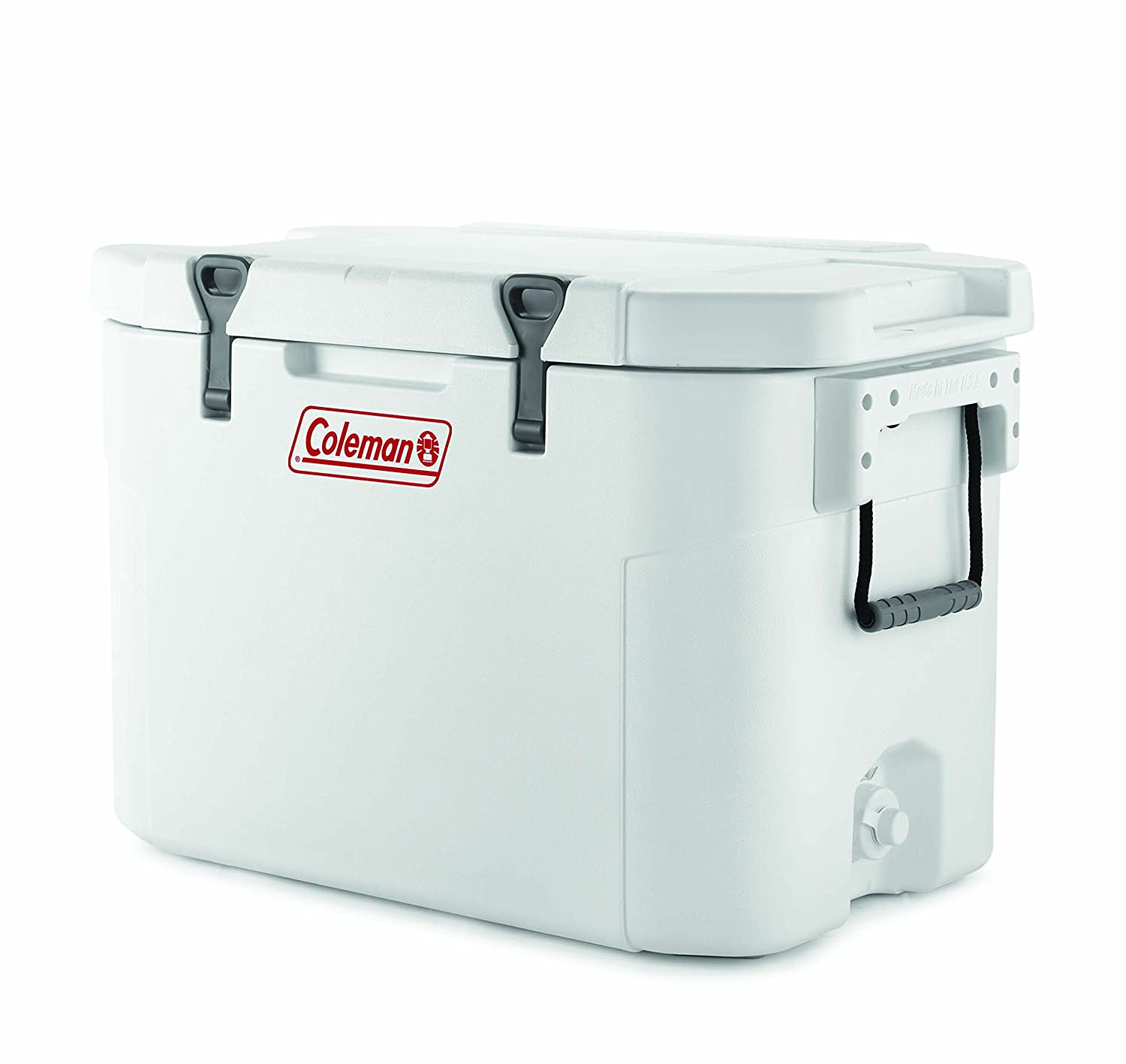 Best Coleman Quart Heavy-Duty Super Cooler