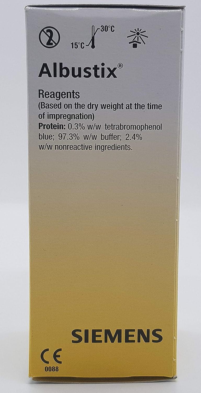 Bayer Salud Femenina Y Planificación Familiar 1 Unidad 150 g ...