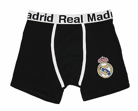 Licencias Bóxer Real Madrid mmEj0WOmlY