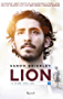 Lion: La strada verso casa