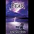 Fear: The Hero Chronicles (Volume 3)