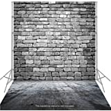 Andoer 1.5x2m Big Photography Background Backdrop Classic Fashion Wood Wooden Floor for Studio Professional Photographer