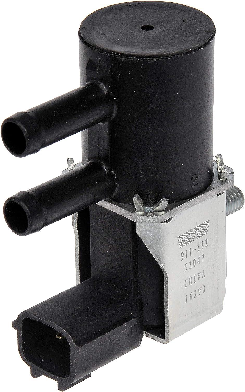 Dorman 911-336 Vapor Canister Valve