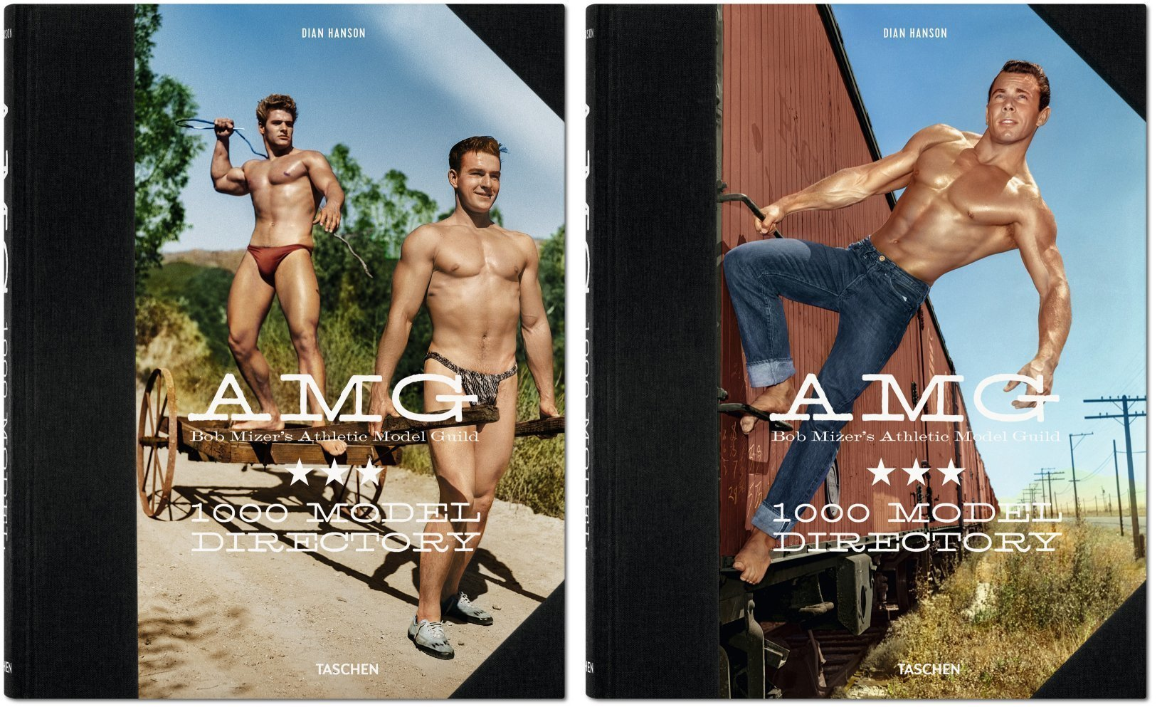 Theme, nude athletic model phrase