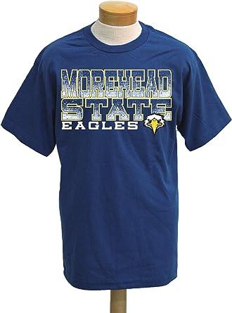 NCAA Morehead State Eagles T-Shirt V3
