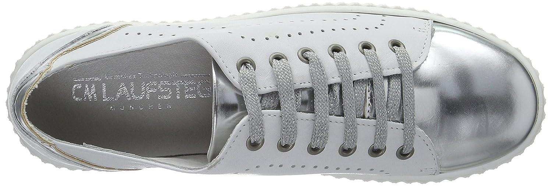 Laufsteg M/ünchen Women/'s FS161211 Sneakers