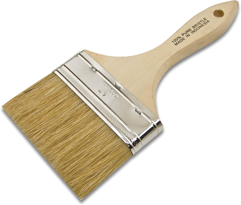 Brush-OUTLET Kederb/ürste Kunststoff