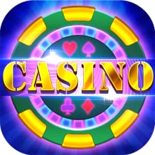 Casino:Play Real Las Vegas Fun Free Slots, Casino Slot Machines Game,Bingo Games,Video Poker & Bonuses Online Or Offline! Spin Quick Hit Jackpot Bonus! Journey With Buffalo Old Downtown Royal Bonus Rounds and Best Wild 777 Fruits on Double Big Win