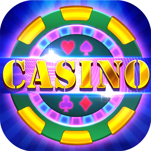Casino:Free Slot Machine Games For Kindle Fire HD ()