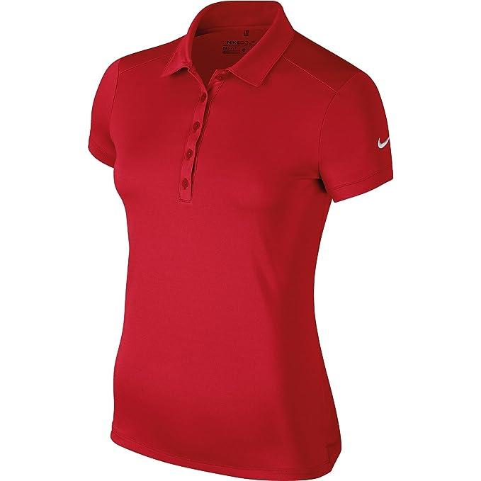 Polo Victory Femme Accessoires Pour Nike Vêtements Solid Et Eagqdvpf
