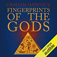 Fingerprints of the Gods: The Quest Continues