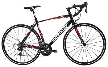 Tommaso Tiempo Road Bike