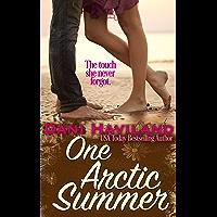 One Arctic Summer (English Edition)